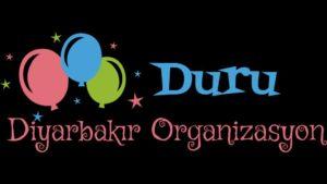 Diyarbakir-Kayapınar-organizasyon sirketi